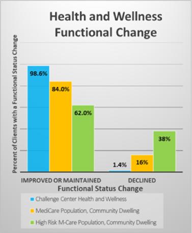 Functional-change-chart