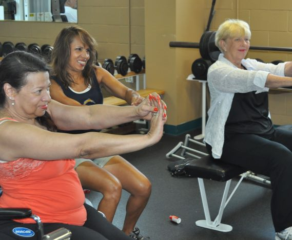 Seated-exercise-class